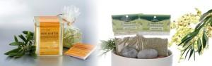 Элитное оливковое масло