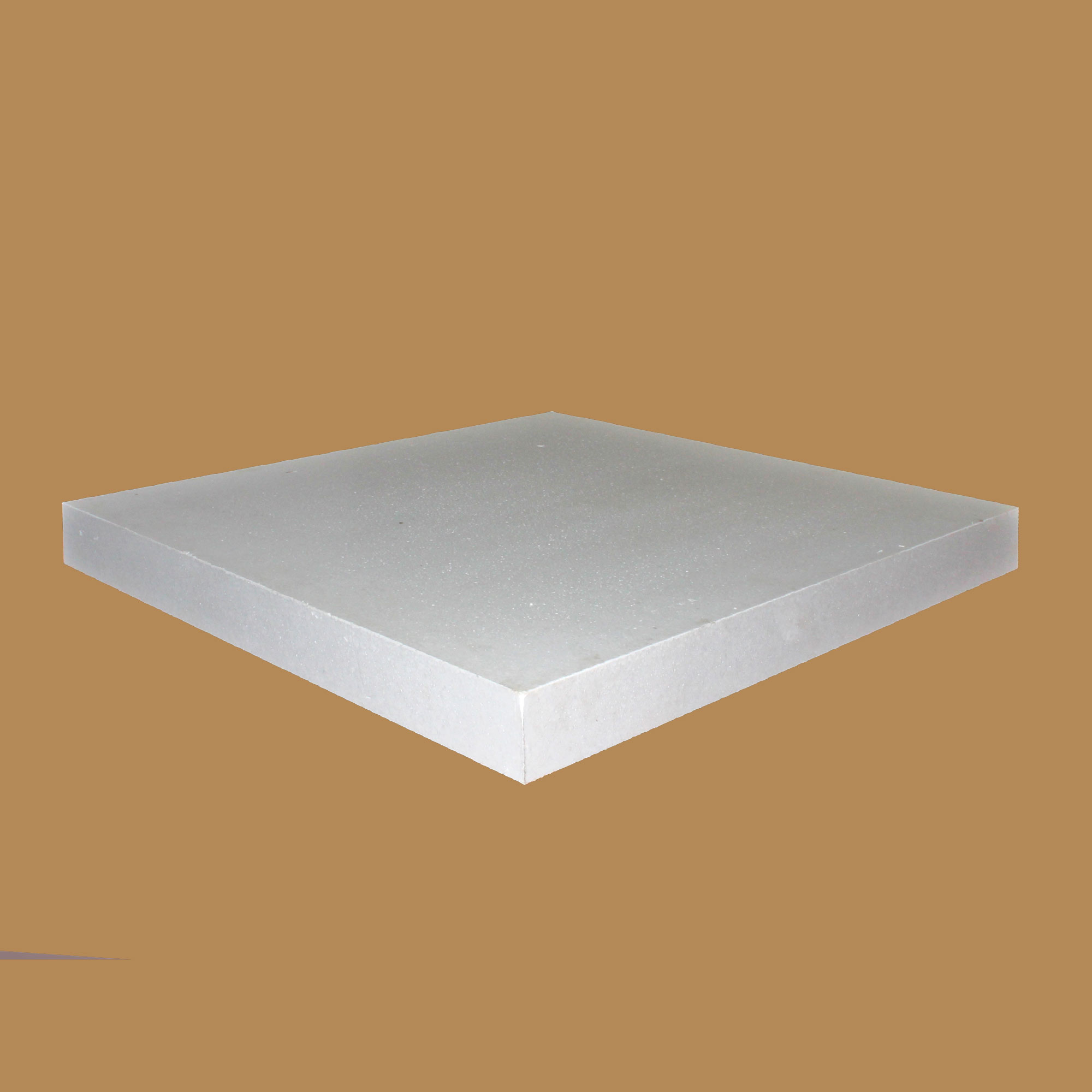 Крыша улья 10-рамочного